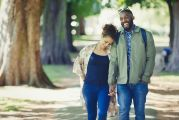 Relationship tips everyone forgets