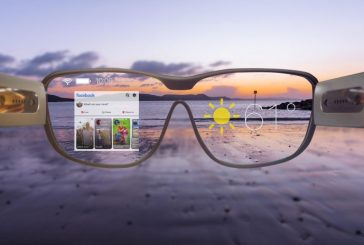 Google acquires North, smart-glass firm