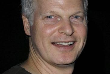 Steve Bing: Hollywood producer commits suicide by jumping off building
