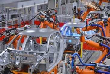 UK auto industry calls for dedicated restart package to save jobs and pave way for recovery