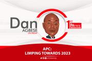 APC: Limping towards 2023 - Dan Agbese