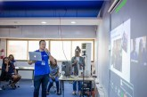 Andela expands operation across Africa following step to go fully remote