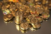 $30 billion worth of Bitcoins disappear forever