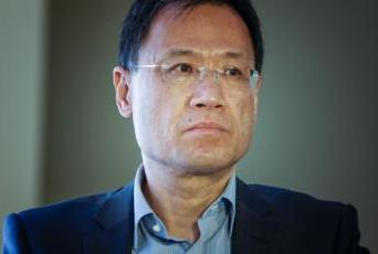 Chinese law professor who criticised Xi over coronavirus released