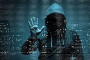 How to protect your bank accounts from hackers and fraudsters