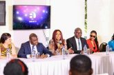 EbonyLife TV ditches DSTV, launches own mobile app