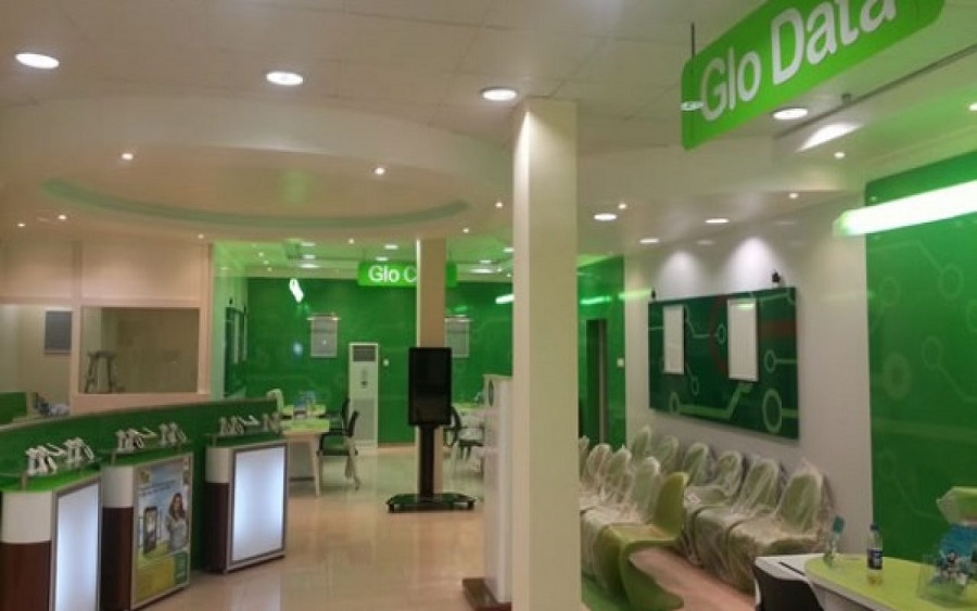 Globacom slashes cost of international calls by up to 55%