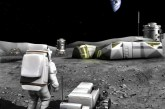 NASA-backed project could automatically fix 3D printing for Moon bases