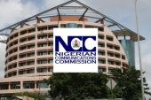 NCC to offer tech hubs with Digital Solutions to pandemic up to ₦9 Million