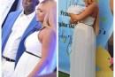 Ned Nwoko reveals he met Regina Daniels a virgin