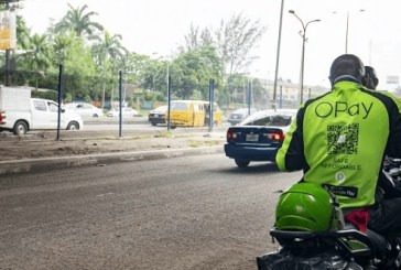 OPay shuts down ORide, focuses on e-commerce in internal shake-up