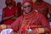 Oba of Benin explains reason for non-participation in partisan politics, reveals he has 'no special candidate'