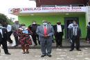 UNILAG Microfinance Bank to start operations soon