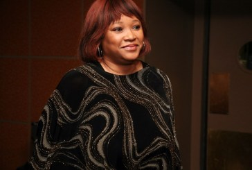 Zindzi, daughter of Nelson Mandela dies at 59