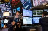 Potential COVID-19 vaccine boost U.S stocks