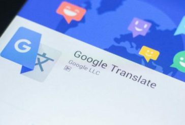 How to get Google Translate offline