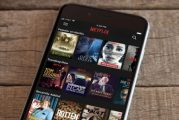 """Netflix: How to remove the """"Continue Watching"""" tab"""