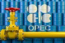 OPEC production output now at lowest level in nearly 30 years