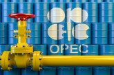 OPEC+: Nigeria, Iraq pledge to compensate for overproduction ahead of Wednesday's meeting