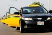 Lagos State Introduces New Guidelines for Ride-hailing Operators
