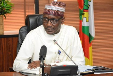NNPC signs agreement with CNOOC, SAPETRO to end OML 130 disputes