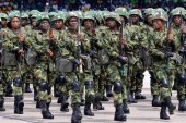 Nigerian Army official raped, impregnated by bandits appeals dismissal from service