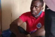 Pastor reportedly impregnates 2 sisters, vows to marry the older