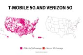 T-Mobile launches nationwide standalone 5G