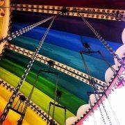 My photography: At Knoebels Amusement