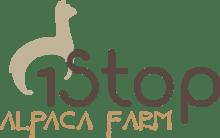 1 Stop Alpaca Farm