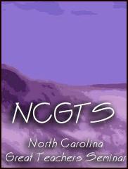 NCGTS_OBX2