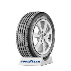 Pneu 175/70R14 GOODYEAR Efficientgrip Performance Curitiba