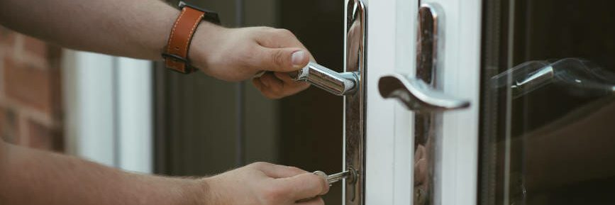 patio door security tips doors