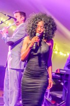 23 - Heather Small in Annington