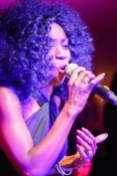 20 - Heather Small in Annington