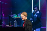 16 - Tom Odell at Taratata