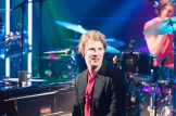 14 - Tom Odell at Taratata