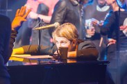 2 - Tom Odell at Taratata