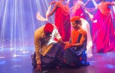 30 - Wakaa The Musical In The Shaw Theatre