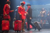 18 - Wakaa The Musical In The Shaw Theatre