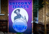 18 - Gregory Isaacs's Tribute part 2