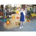 small_cynthia-dutchmaid-bakery-autumn