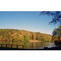 small_grundy-lakes-autumn