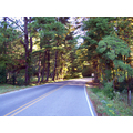 small_grundy-lakes-state-park-entrance-2