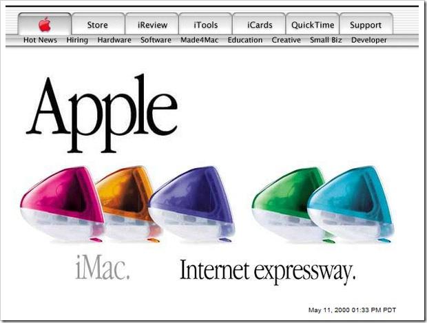 apple-2000