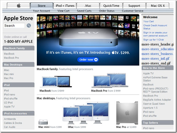 apple-2007