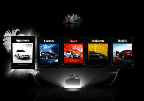 experience-159-alfa-romeo-creative-flash-webdesign-inspiration