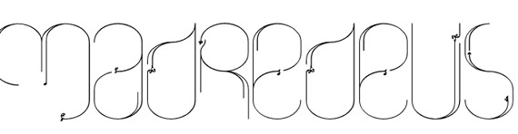 madredeus-free-high-quality-font-for-download