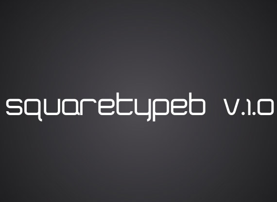 square-typed-typeface-free-high-quality-font-for-download