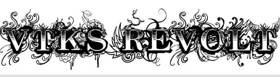 vtks-revolt-free-high-quality-font-for-download